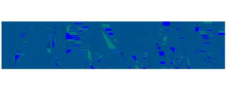 Synergy Case Management System