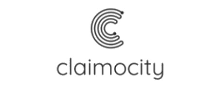 Claimocity