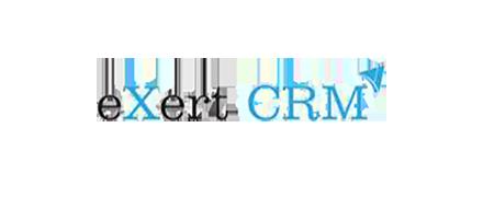 eXert CRM