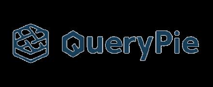 QueryPie