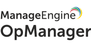 ManageEngine OpManager