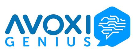 AVOXI Genius