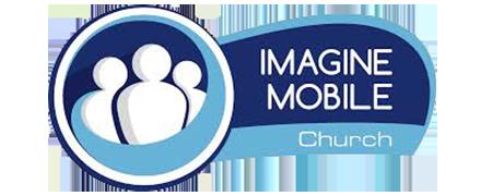 Imagine Mobile Church