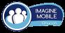 Alternative to Imagine Mobile Church
