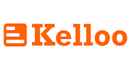 Kelloo