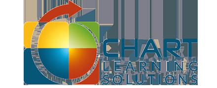 Training Accountability Platform