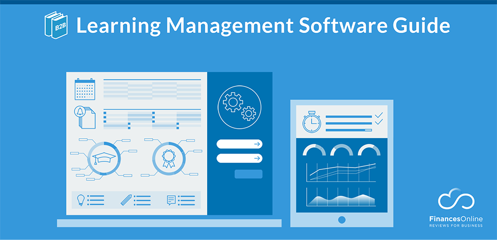 Best Learning Management Systems Software Reviews Comparisons 2020 List Of Expert S Choices