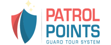 Patrol Points