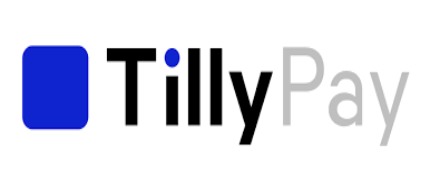 TillyPay