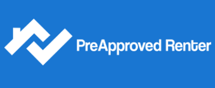 PreApproved Renter