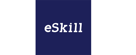 eSkill