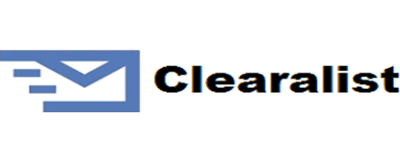 Clearalist