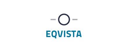 Eqvista
