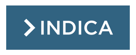 Indica Esearch Reviews Pricing Software Features 2020 Financesonline Com