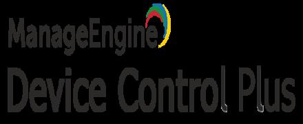 ManageEngine Device Control Plus