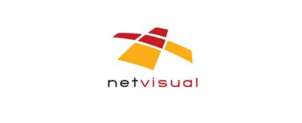 Netvisual