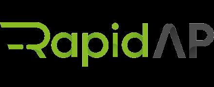RapidAP