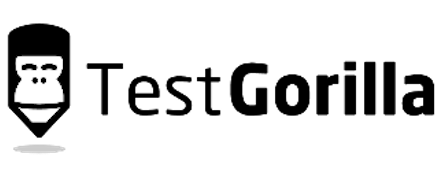 TestGorilla