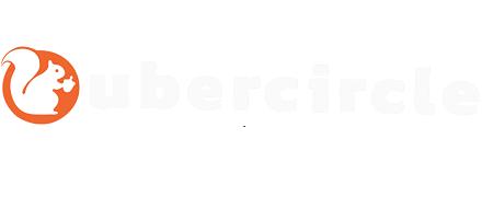 Ubercircle