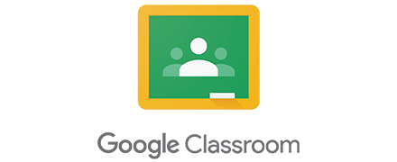 Google Classroom Reviews Pricing Software Features 2020