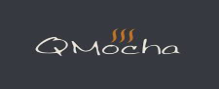 QMocha