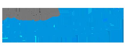 Qualaroo Reviews: Pricing & Software Features 2020 - Financesonline.com