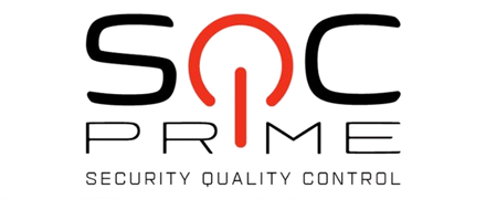 SOC Prime Threat Detection Marketplace