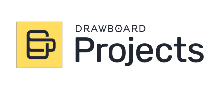 Drawboard Projects