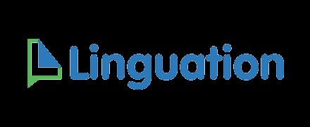 Linguation