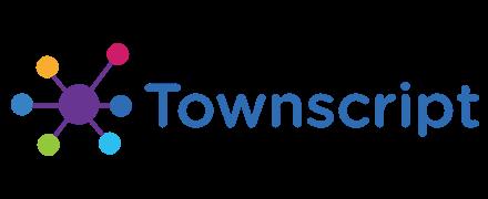 Townscript Live