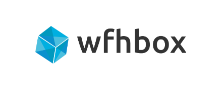 WFHBOX