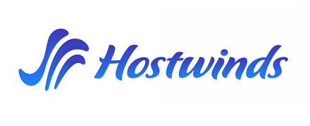 Hostwinds Reviews: Is Hostwinds A Good Hosting? Ratings & Discounts