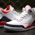 Top 10 Most Expensive Air Jordan Sneakers Ever Sold: Michael Jordan's Flu Game Shoes Top The List