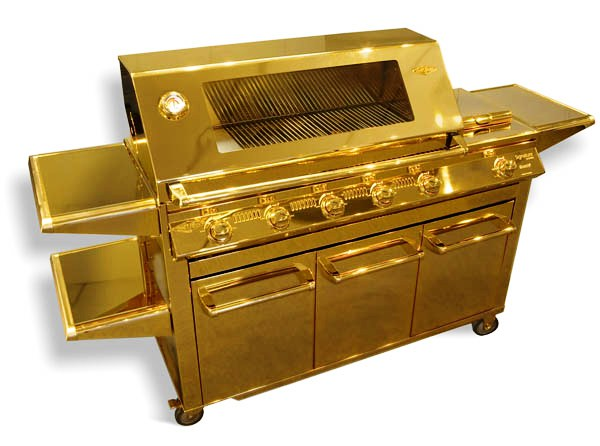most expensive items gold all of golden top time exploredia