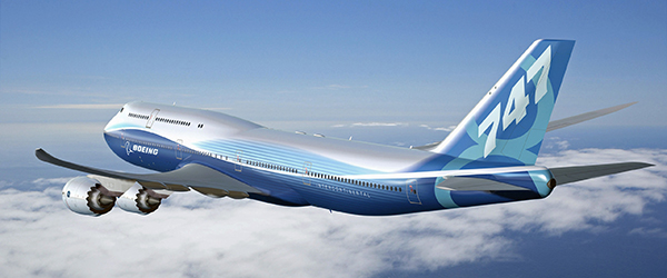 8 Most Expensive Planes In The World How Much Does It