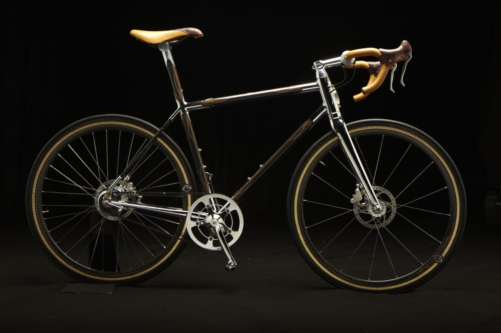 The World S 10 Most Expensive Bikes Cycling With Style