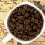 The Coffee Leaks: Coffee Secrets, Lies and Controversies