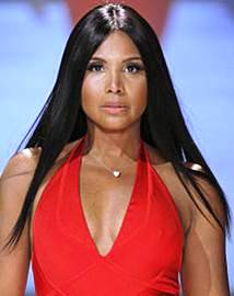 Spending habits that went out of control coupled with huge medical bills brought down Grammy winner Toni Braxton.