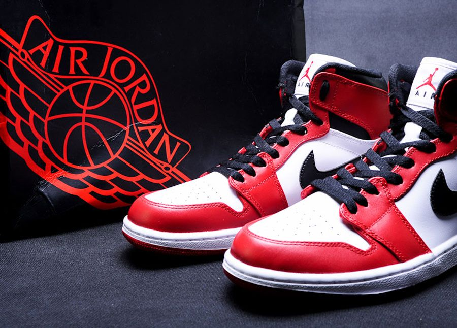 images of air jordan