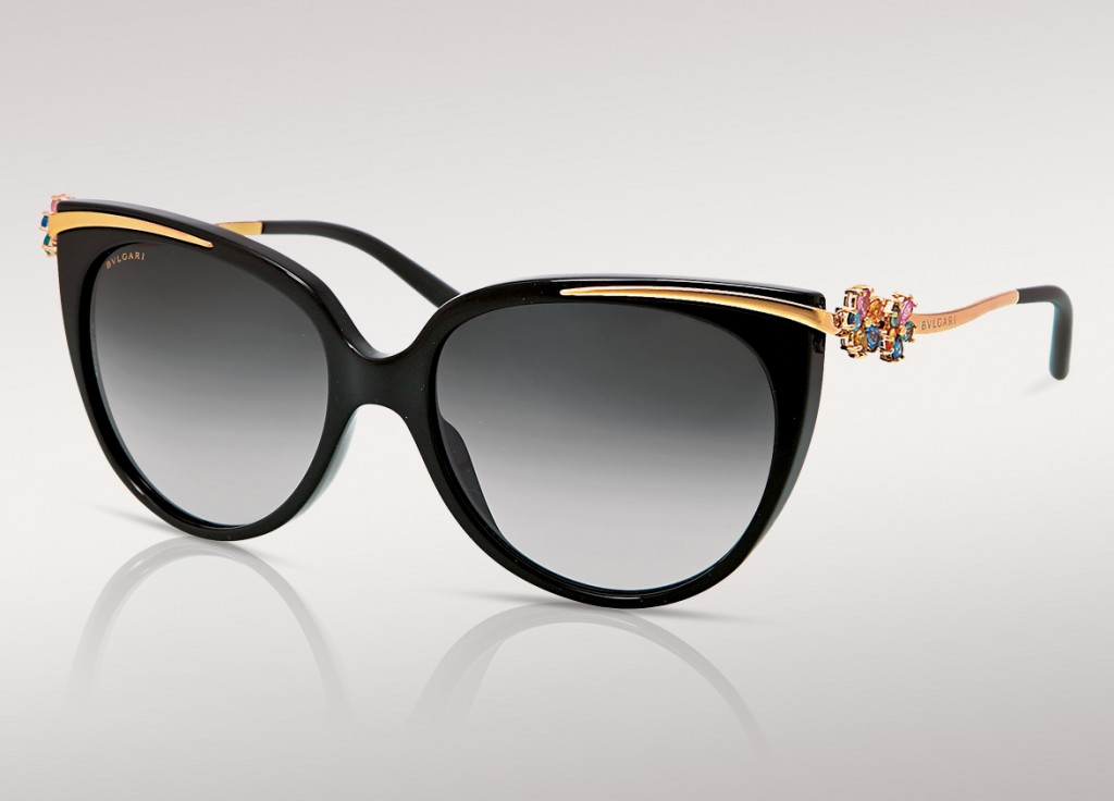 10 Most Expensive Sunglasses In The World: Cartier, Dolce ...