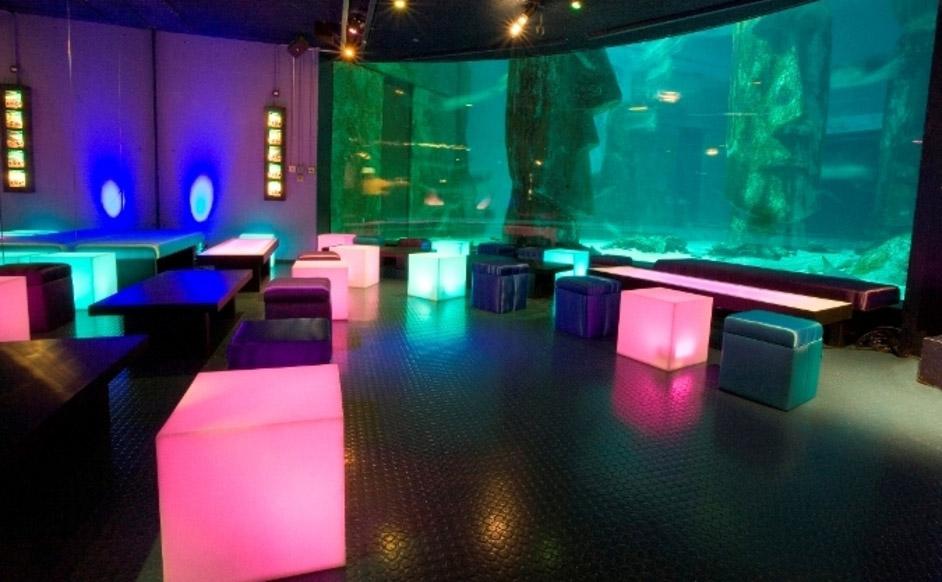 aquarium tank online