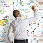 10 Crucial Factors That Can Influence Your B2B Marketing Strategy