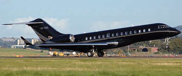Most Expensive Planes In The World: How Much Does It Cost To Fly ...