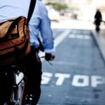 Advice for Saving on Transportation and Making the Switch to Cheaper Modes of Getting Around