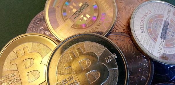 bitcoin3513-612x300