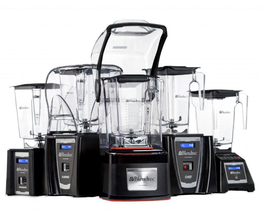 10 Most Expensive Kitchen Appliances Super Expensive