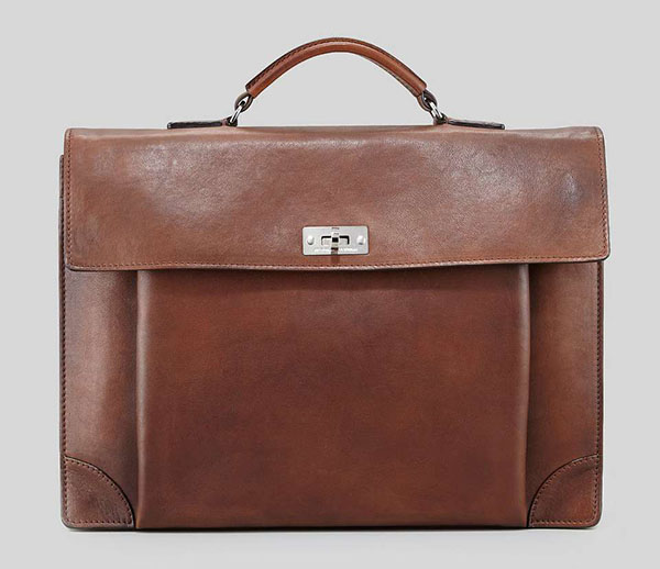 371a3c2f0934 Top 10 Luxurious Designer Briefcases   Bags For Men  Really ...