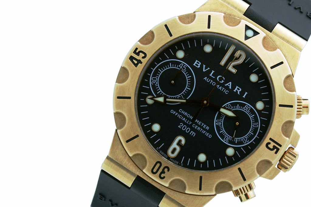 10 most expensive designer watches for rolex cartier