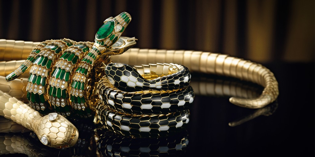 10 Most Luxurious Jewelry Brands In The World - Financesonline.com