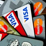 A Guide to Debit, Credit and Prepaid Cards – Which Are The Safest?